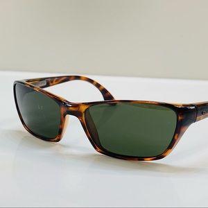 Carrera Paxos Sunglasses Tortoise, NM 589 Women's